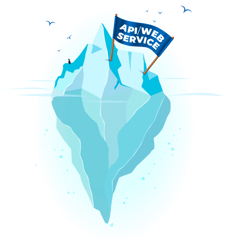 header iceberg7